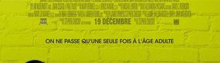 Illustration 2013 (Côté ciné)