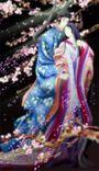Affiche The Tale of Genji