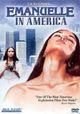 Affiche Black Emanuelle en Amérique