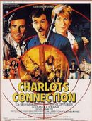 Affiche Charlots Connection
