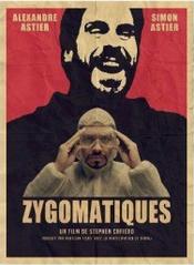 Affiche Zygomatiques