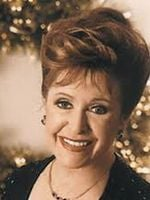 Photo Mary Higgins Clark