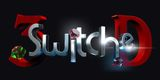Jaquette 3SwitchD