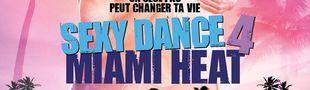 Illustration Top 10 films de concours de danse