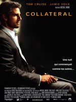 Affiche Collateral