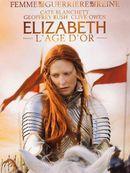 Affiche Elizabeth : L'Âge d'or