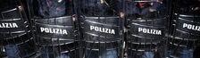 Cover La police en musique