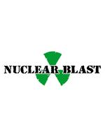 Logo Nuclear Blast
