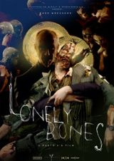 Affiche Lonely Bones