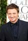 Photo Jeremy Renner