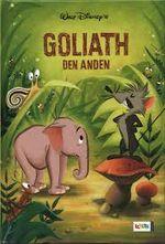 Affiche Goliath II