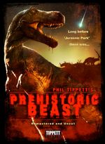 Affiche Prehistoric Beast