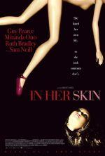 Affiche In Her Skin