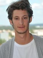 Photo Pierre Niney