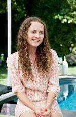 Photo Maude Apatow