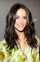 Photo Abigail Spencer