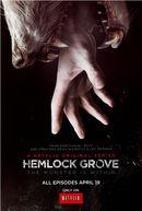 Affiche Hemlock Grove