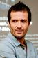 Photo David Heyman