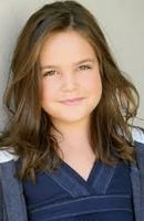 Photo Bailee Madison