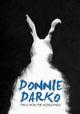 Affiche Donnie Darko