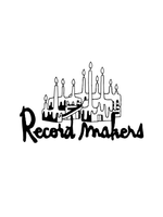 Logo Record Makers