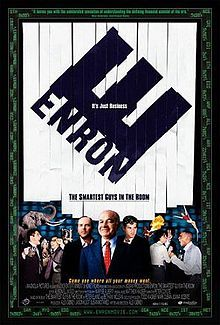 the smartest guys in the room Enron the smartest guys in the room - free download as word doc (doc / docx), pdf file (pdf), text file (txt) or read online for free enron the smartest guys in the room.