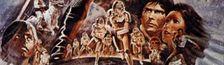 Illustration Top 20 (1980)
