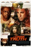 Affiche A Dark Truth