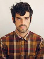 Photo Devendra Banhart