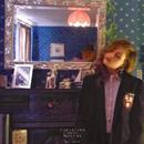 Pochette Mac Abbey (EP)