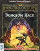 Jaquette Dungeon Hack