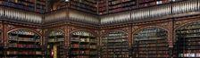 Cover Bibliothèque de sciences humaines et sociales
