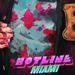 Pochette Hotline Miami: The Takedown EP (OST)