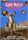 Affiche L'Aventure inédite de Scrat