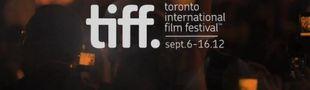Cover vu au TIFF festival '12
