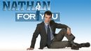 Affiche Nathan for You