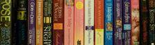 Cover Je lis de la romance, et alors ?