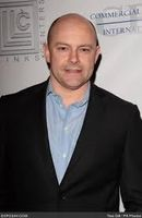 Photo Rob Corddry