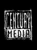 Logo Century Media