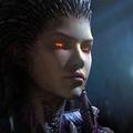 Avatar Erwan18