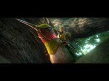 Video de Epic : La Bataille du royaume secret