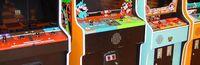 Cover Les_meilleurs_jeux_sur_borne_d_arcade