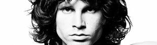 Cover Les meilleurs albums des Doors
