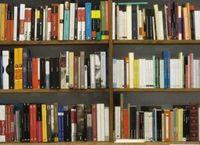 Cover Livres_les_plus_souvent_relus