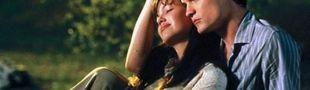 Cover Le syndrome du 'Je ferais tout pour toi' ou tout ce qu'on est prêt à faire par amour..