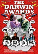 Affiche The Darwin Awards