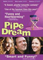 Affiche Pipe Dream