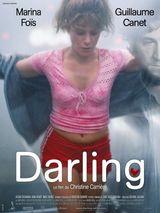 Affiche Darling