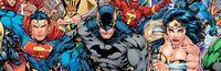 Cover Les_indispensables_chez_DC_Comics