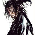 Avatar Musashi